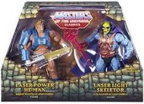 motu_classics___laser_power_he_man___laser_light_skeletor