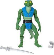 MOTU Classics - Lizard Man