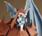 MOTU Classics - Lord Dactus
