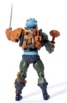 MOTU Classics - Man-At-Arms