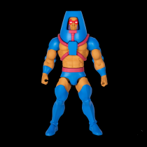 MOTU Classics - Man-E-Faces (Filmation)
