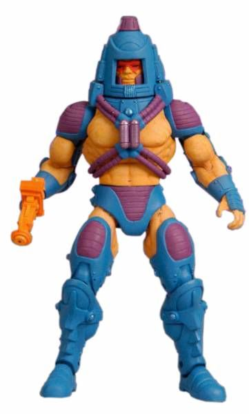 MOTU Classics - Man-E-Faces