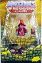 MOTU Classics - Orko (\'\'The Original\'\')