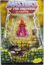 MOTU Classics - Orko (SDCC 2010 exclusive)