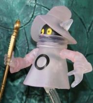 MOTU Classics - Orko (SDCC 2010 exclusive)