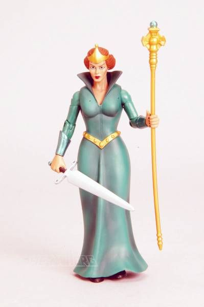 MOTU Classics - Queen Marlena