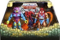 motu_classics___rotar___twistoid