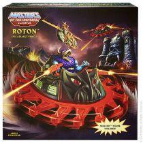 MOTU Classics - Roton & Skelcon