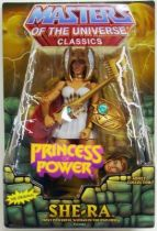MOTU Classics - She-Ra (\'\'The Original\'\')