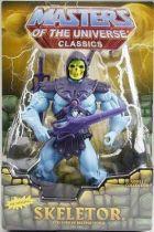 """MOTU Classics - Skeletor (\""""The Original\"""")"""