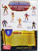 MOTU Classics - Strong-Or