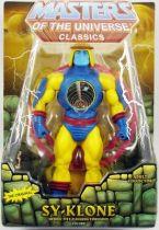 motu_classics___sy_klone_the_original