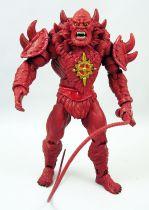 MOTU Classics loose - Beast Man (Power-Con Exclusive)