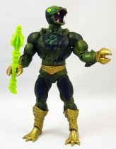 MOTU Classics loose - Camo Khan (Power-Con Exclusive)