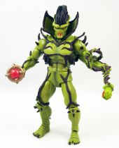 MOTU Classics loose - Evil Seed