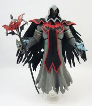 MOTU Classics loose - Horde Wraith