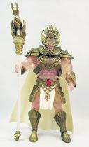 MOTU Classics loose - Light Hope