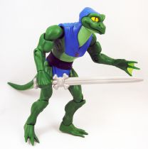 MOTU Classics loose - Lizard Man