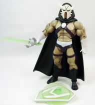 MOTU Classics loose - Lord Masque