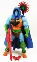 MOTU Classics loose - Roton Pilot Ditztroyer (Fighting Foe Men)