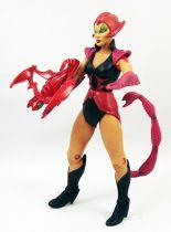 MOTU Classics loose - Scorpia