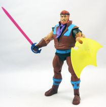 MOTU Classics loose - Sea Hawk