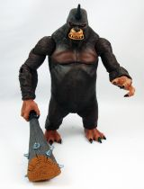 MOTU Classics loose - Shadow Beast