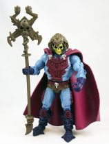 MOTU Classics loose - Space Mutant Skeletor