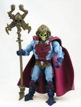 MOTU Classics loose - Space Mutant Skeletor
