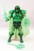 MOTU Classics loose - Spirit of Grayskull