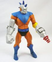 MOTU Classics loose - Strong-Or