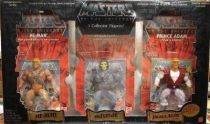 MOTU Commemorative Series - 5-pack #1 with Prince Adam (Toys R Us exclusive)