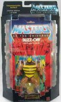 MOTU Commemorative Series - Buzz-Off