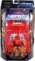 MOTU Commemorative Series - Clawful