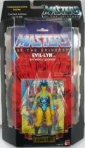 MOTU Commemorative Series - Evil-Lyn