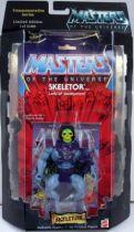 MOTU Commemorative Series - Skeletor
