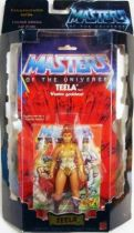 MOTU Commemorative Series - Teela