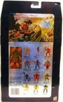 MOTU Commemorative Series - Tri-Klops