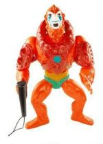 MOTU Giants - Beast Man