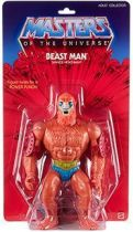 motu_giants___beast_man__3_
