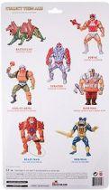 motu_giants___beast_man__4_