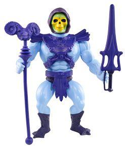 motu_giants___skeletor