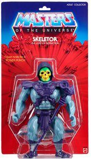 motu_giants___skeletor__2_