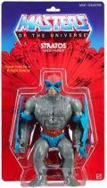 stratos1