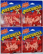 motu_m.o.t.u.s.c.l.e.___set_de_12_mini_figurines_gomme___super7