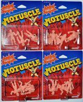 motu_m.o.t.u.s.c.l.e.___set_de_12_mini_figurines_gomme___super7