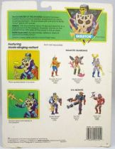 motu_new_adventures_of_he_man___battle_blade_skeletor__skeletor_lame_enfer_carte_usa__1_