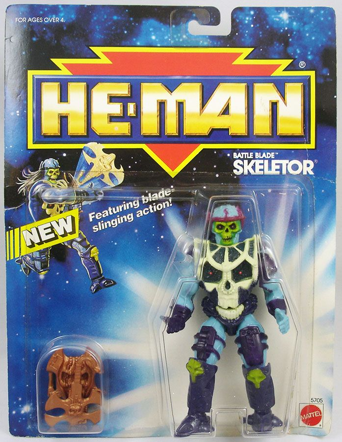 motu_new_adventures_of_he_man___battle_blade_skeletor__skeletor_lame_enfer_carte_usa