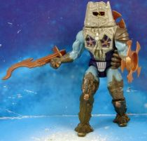 motu_new_adventures_of_he_man___discs_of_doom_skeletor__skeletor_disques_du_mal_loose