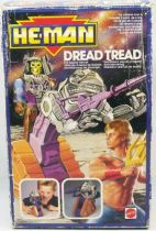 motu_new_adventures_of_he_man___dread_tread_boite_europe